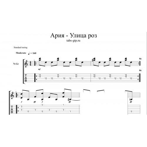 Дворовые Песни Под Гитару Тексты