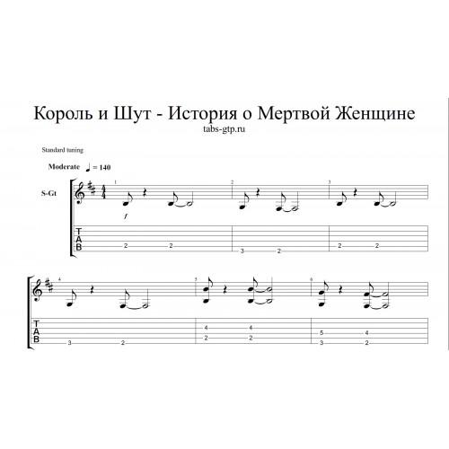 devushki-i-ih-kisi